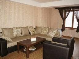 2 комнатная квартира в Цахкадзоре. Элитная здания - фото 2