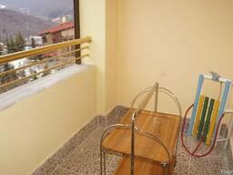 2 комнатная квартира в Цахкадзоре. Элитная здания - фото 5