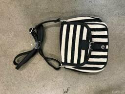 Cток - сумки, белье, текстиль марки AVON - photo 8