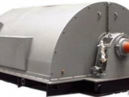 Электродвигатель СТД 3150-2-3УХЛ4, 3150 кВт 3000 об/мин