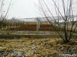 Ферма в с.Ноиакерт - фото 2