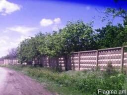 Ферма в с. Ноиакерт - фото 4