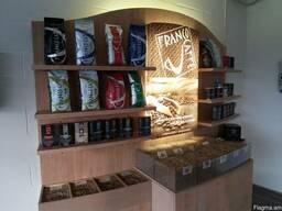 Franco Caffè Кофе