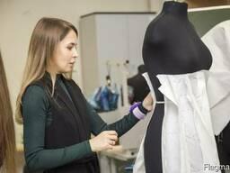 Kar u dzevi usucum, հագուստի մոդելավորում և նախագծում