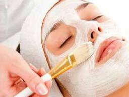 Kosmetologiakan dasyntacner matcheli