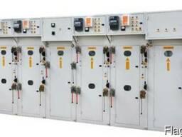 Масляные трансформаторы ТМ мощностью от 25 до 2500кВА - фото 5