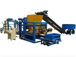 Оборудование по переработке природных материалов и отходов - фото 3