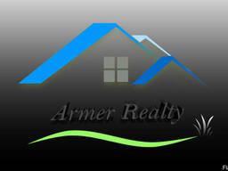 Продажа коммерческой недвижимости в РА