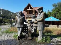 Туры по Армении - фото 3