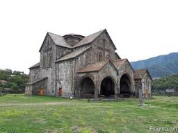 Туры по Армении - фото 5
