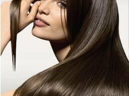 Hairdresser's coursesVarsahatdarman universal ev matcheli