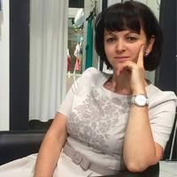 Kспоян Цогик