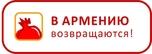 И-Мега Сервис, ООО