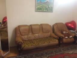 2 Дома в центре Еревана по единой цене