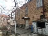 2-х этажный дом в г. Аштарак - фото 5