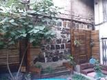 2-х этажный дом в районе Арабкир - фото 6