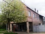 3-х этажный дом в курортном г. Цахкадзор - фото 1
