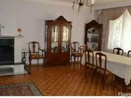 4-x комнатная отремонтированная квартира в районе Арабкир