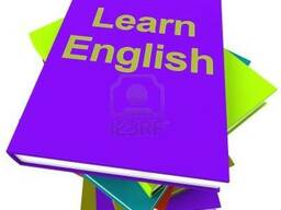 English course Angleren lezvi usucum