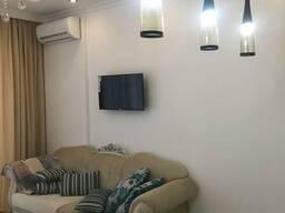 Аренда Апартамент LUX в центре Батуми 1311