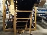 Асфальтный завод для производства Холодного асфальта - фото 5