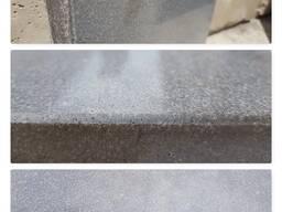 Բազալտե սալիկներ / Плитка базальтовая / Basalt tiles