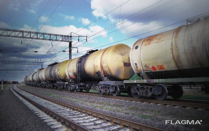 Бензин, Дизтопливо, Битум, Мазут, Газовый конденсат, СПБТ