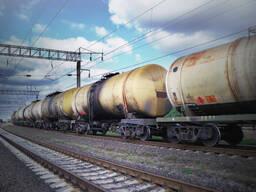 Бензин, Дизтопливо, Битум, Мазут, Газовый конденсат, СПБТ - photo 1