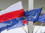 Бизнес в Польше. Регистрация и сопровождение - фото 1