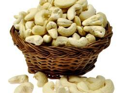 Cashew nut/ Cashew Nut Size W180 W240 W320 W450