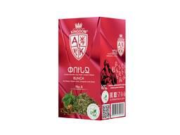 Чай Armenian Kingdom Букет