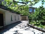 Двухэтажный каменный дом в Егегнадзорe /Армения, Вайоц-дзор/ - фото 3