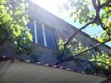 Двухэтажный каменный дом в Егегнадзорe /Армения, Вайоц-дзор/ - фото 6