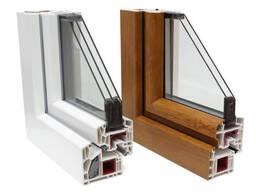 Պատուհաններ և դռներ (Evro drner patuhanner) FarmPlast