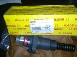 Форсунки Bosch 0414693007.