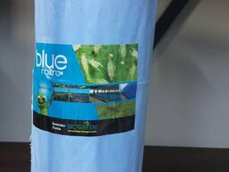 Голубые рулонные ловушки 30см*100см