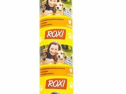 Колбаса для собак Roxi