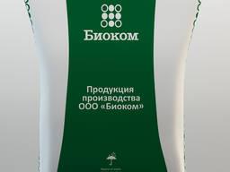 Комбикорм полнорационный для КРС КПС-60С-К