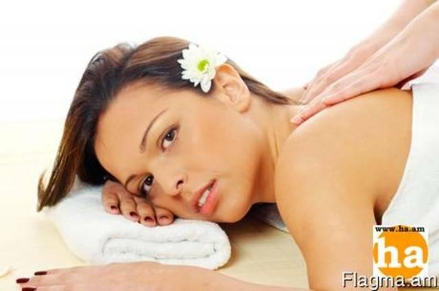 Kosmetologiakan daser usucum