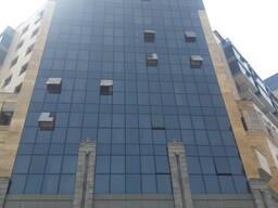 Квартиры посуточно в Ереване