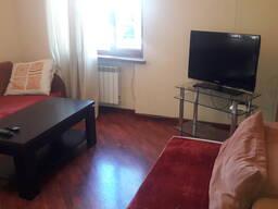 Квартиры посуточно в Ереване - фото 2