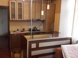 Квартиры посуточно в Ереване - фото 4