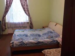 Квартиры посуточно в Ереване - фото 7