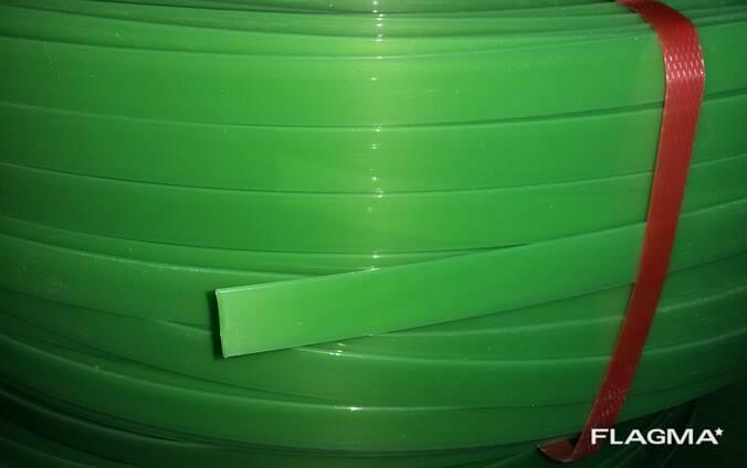 Лента упаковочная ПЭТ (разные размеры)