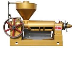Оборудование для производства, рафинации и экстракции рапсового, соеого и хлопкового масла