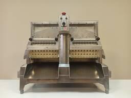 Машина для удаления косточек из вишни 250-300 кг/чаc Harver