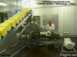 Масло сливочное 82, 5% ГОСТ Украина