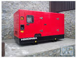Масляные трансформаторы ТМ мощностью от 25 до 2500кВА - photo 8