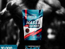 Mass Gainer 1000 gr, Geneticlab - Geyner գեյներ гейнер