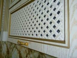 Мебельные листы ПВХ / PVC Panels от производителя! - photo 3
